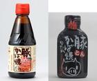 新商品情報(2013春夏) 豚かば焼のたれ 255g/210g